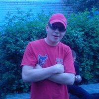 Михаил, 31 год, Скорпион, Кузнецк