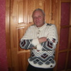 Александр, 53, г.Мстиславль