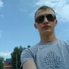 влад, 21, г.Сергиев Посад