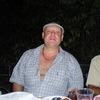 ввлад, 45, г.Севастополь
