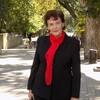 Ина Саломатина, 65, г.Ростов-на-Дону