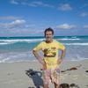 Grigoriy, 57, г.Полтава
