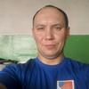 ВИТАЛИЙ, 36, г.Заинск