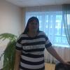 наталья, 38, г.Астрахань