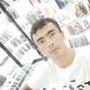 Erkin, 28, г.Ташкент