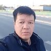 Marat, 48, Сарыагач