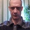 Александр, 48, г.Санкт-Петербург