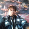 Николай, 30, г.Гурьевск