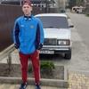 Алексей, 22, г.Ейск