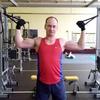 Aleksandr, 33, Protvino
