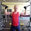 Александр, 34, г.Протвино