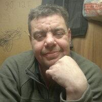 Виталий, 45 лет, Весы, Сургут