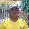 Максад, 32, г.Астрахань