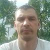 Сергей, 35, г.Ярцево