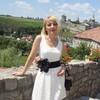 Оксана, 45, г.Волгодонск