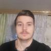 Виктор, 28, г.Краснодар