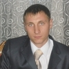 Свиридов Дмитрий, 28, г.Токаревка