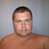 Vasiliy, 38, Monastyrysche