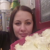 нина, 43, г.Луга