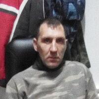 Ahdrei, 36 лет, Рак, Лысьва