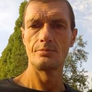 Иван Меняев 45 Николаев