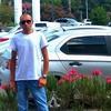 Алексей, 34, г.Хайфа