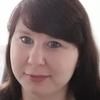 Jenny, 27, Herdecke