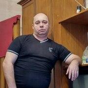 Алексей 49 Муром