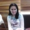 Юля, 26, г.Рязань