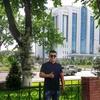 Shahzod, 20, г.Ташкент