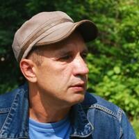 Роман, 56 лет, Весы, Хабаровск