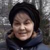 Лана, 54, г.Омск