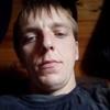 Aleksandr, 29, Vysnij Volocek