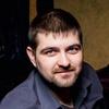 Никос, 27, г.Москва