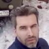 Dmitriy, 38, Orekhovo-Zuevo