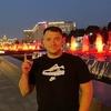 Илья, 30, г.Москва