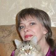 Ирина 53 Белогорск