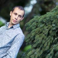 виктор, 32 года, Стрелец, Кронштадт