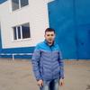Данил, 21, г.Сургут