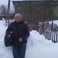 Николай, 60 лет, Дева, Тихвин