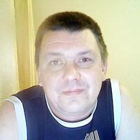 сега, 45 лет, Дева, Екатеринбург