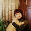 Вера, 65, г.Киев