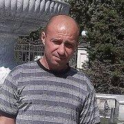 Вадим 44 Горловка