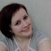 Олеся 37 Светлогорск
