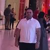 Navid, 35, г.Тегеран
