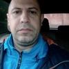 Владимир, 39, г.Красноярск