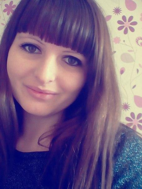 Знакомства Екатерина Симферополь, 22 года, Телец