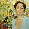 Любовь, 58, г.Воткинск