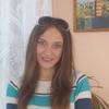 Анна, 25, г.Мурманск