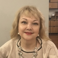Anna, 50 лет, Близнецы, Москва